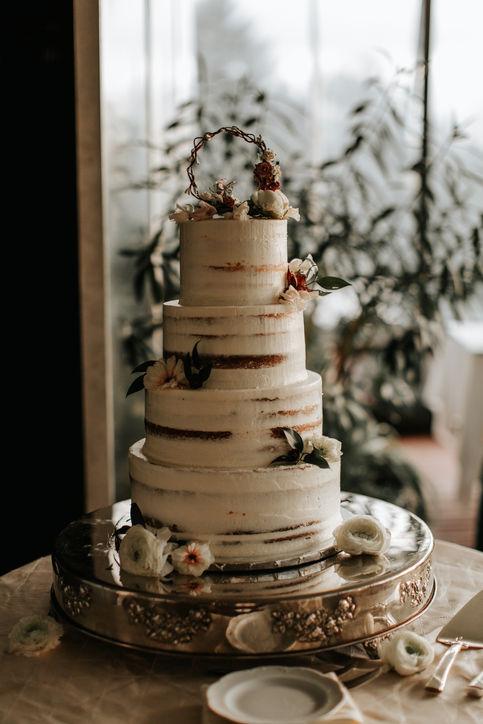 Shendock Wedding-833.jpg