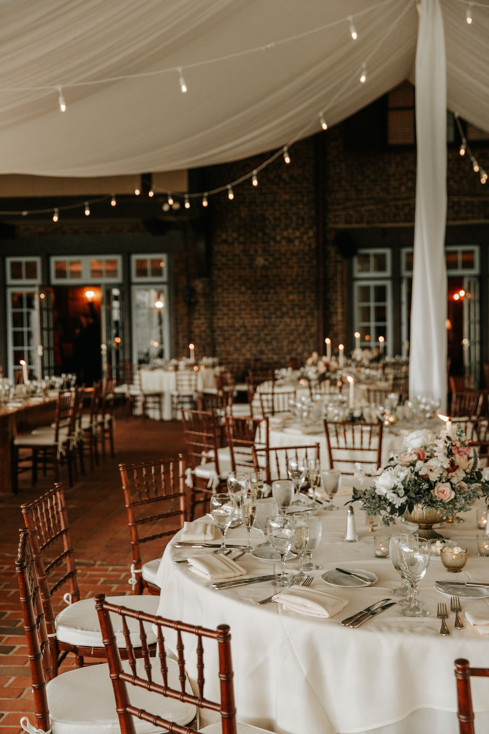 Shendock Wedding-689.jpg