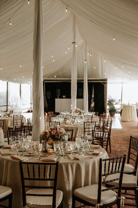 Shendock Wedding-688.jpg