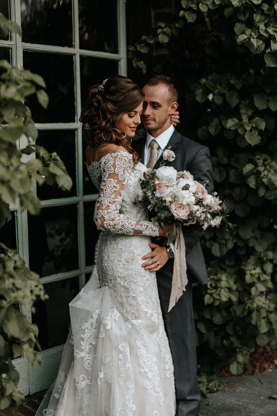 Shendock Wedding-824.jpg
