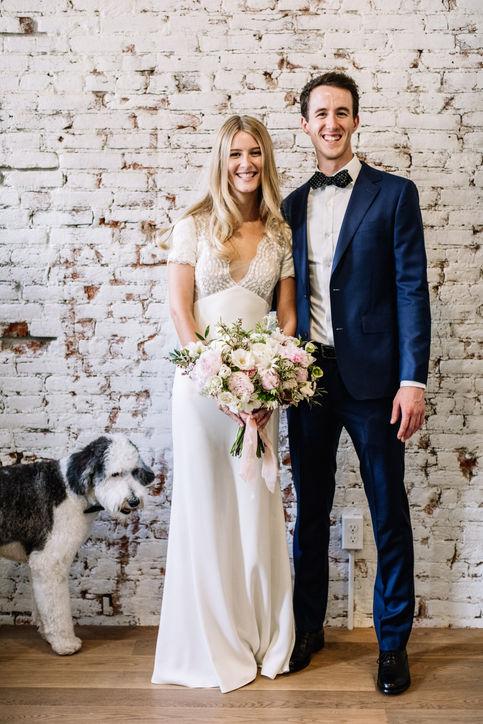 Cara-Max-Wedding-0217.jpg