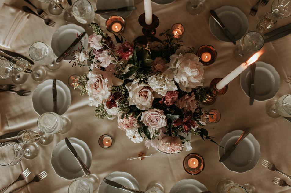 Shendock Wedding-669.jpg