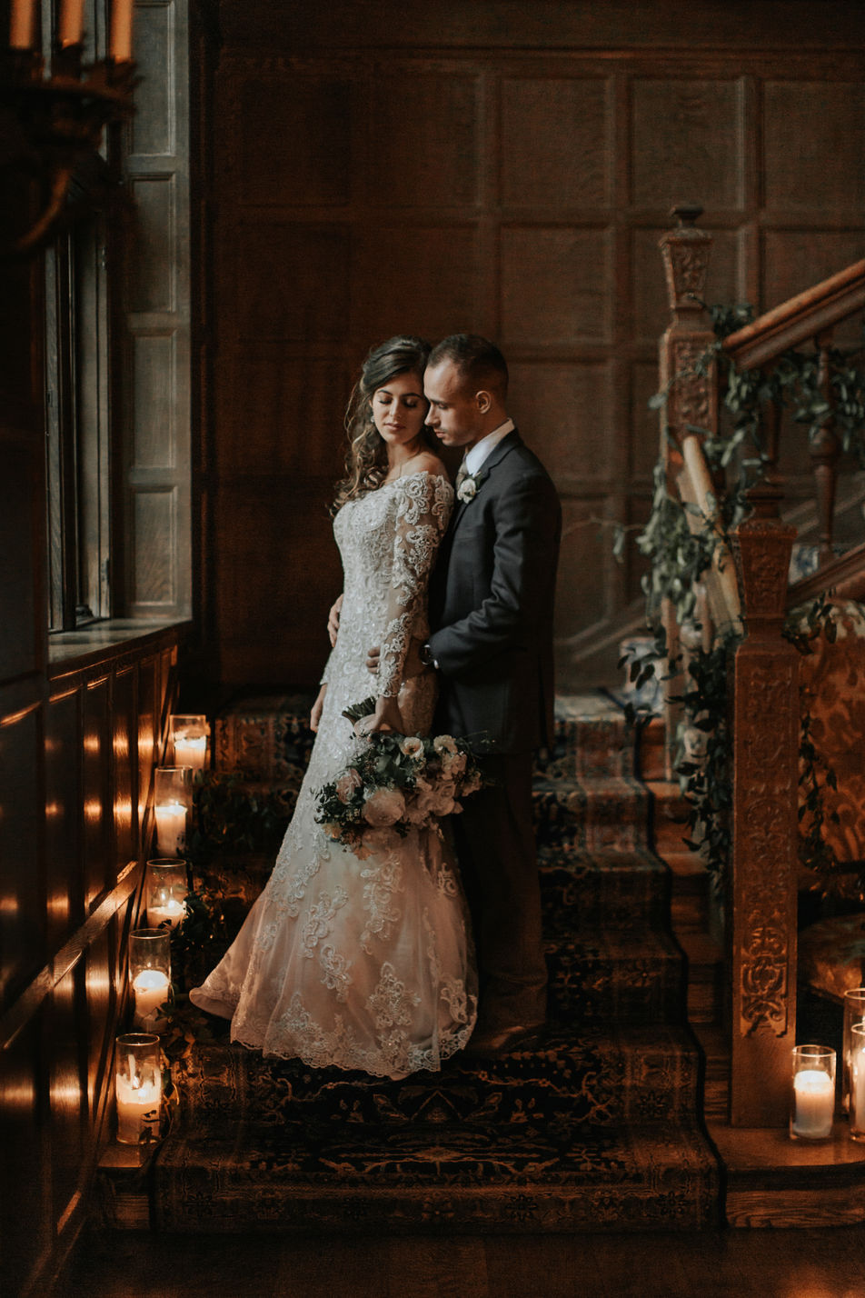 Shendock Wedding-802.jpg