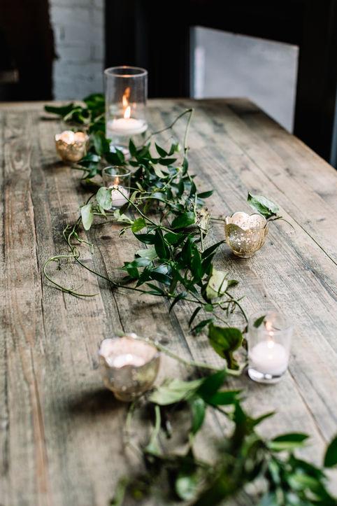 Cara-Max-Wedding-0410.jpg