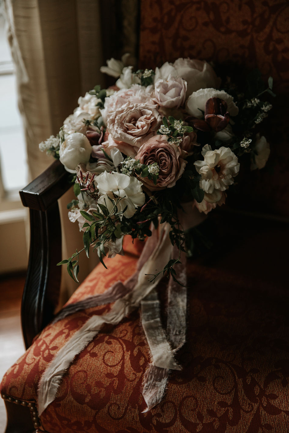 Shendock Wedding-777.jpg