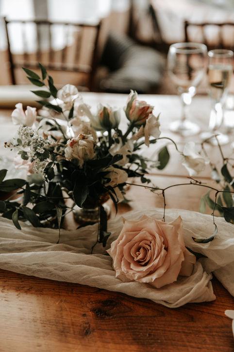 Shendock Wedding-703.jpg