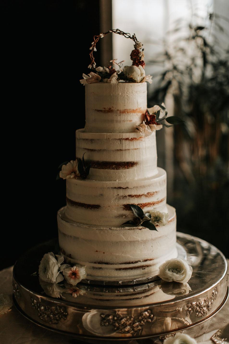 Shendock Wedding-834.jpg