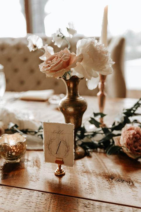 Shendock Wedding-707.jpg