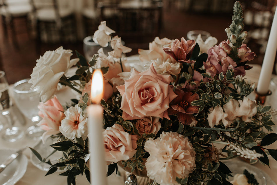 Shendock Wedding-680.jpg