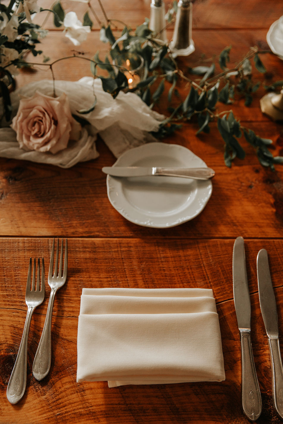 Shendock Wedding-716.jpg
