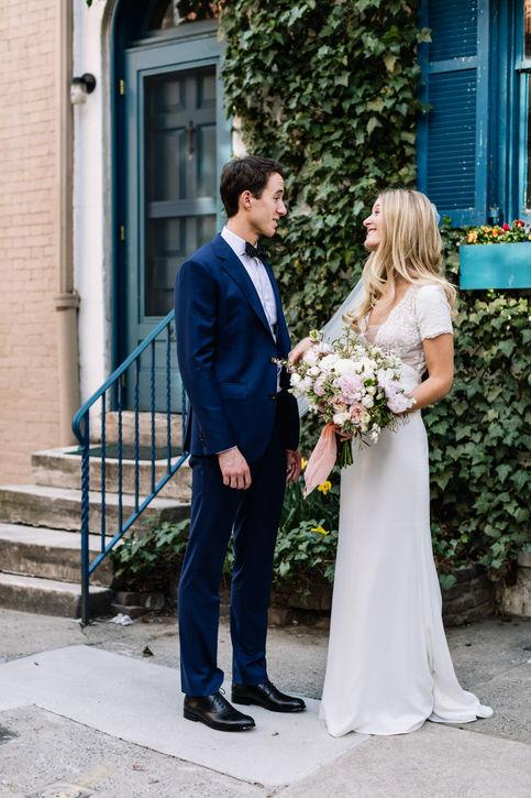 Cara-Max-Wedding-0233.jpg