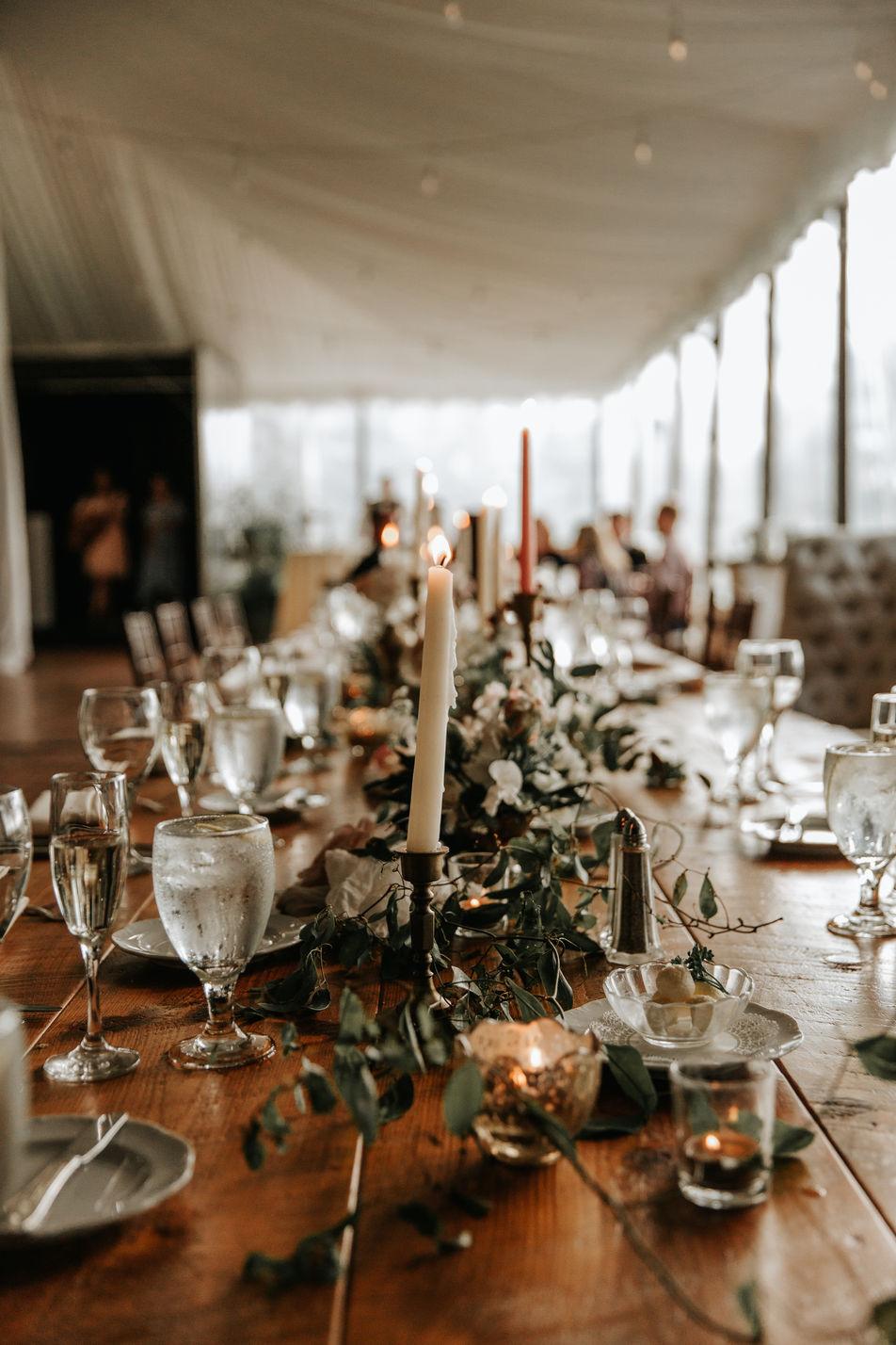 Shendock Wedding-715.jpg