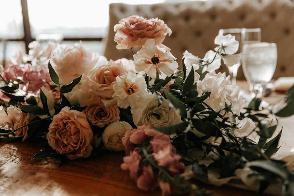 Shendock Wedding-711.jpg