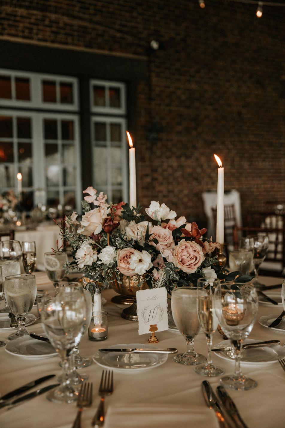 Shendock Wedding-687.jpg