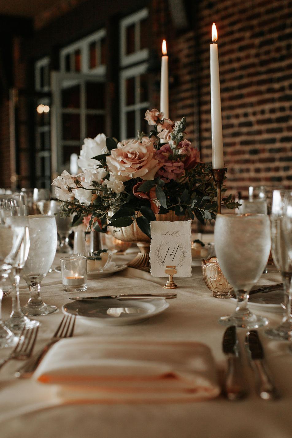 Shendock Wedding-675.jpg