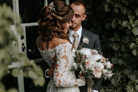 Shendock Wedding-820.jpg