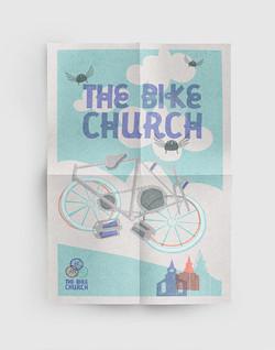 homepage-bikeChurch