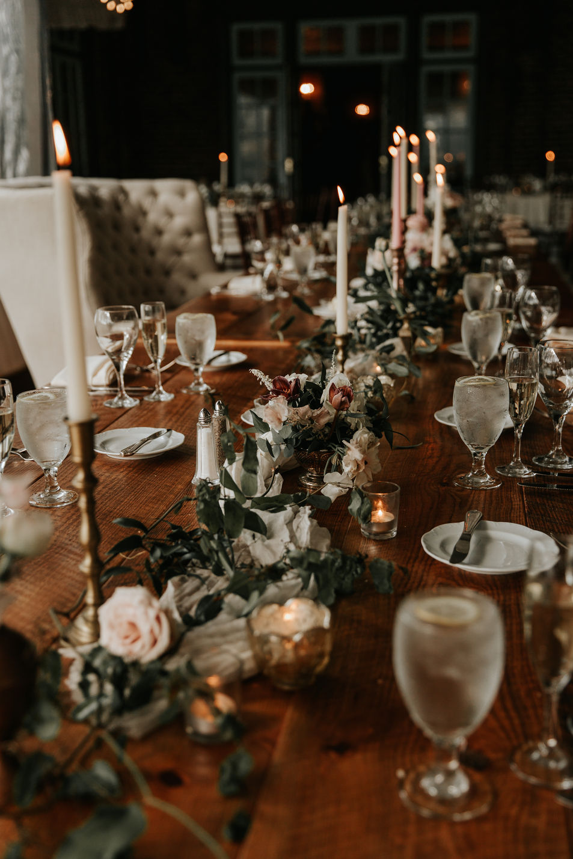 Shendock Wedding-682.jpg