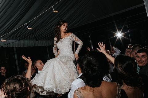 Shendock Wedding-910.jpg