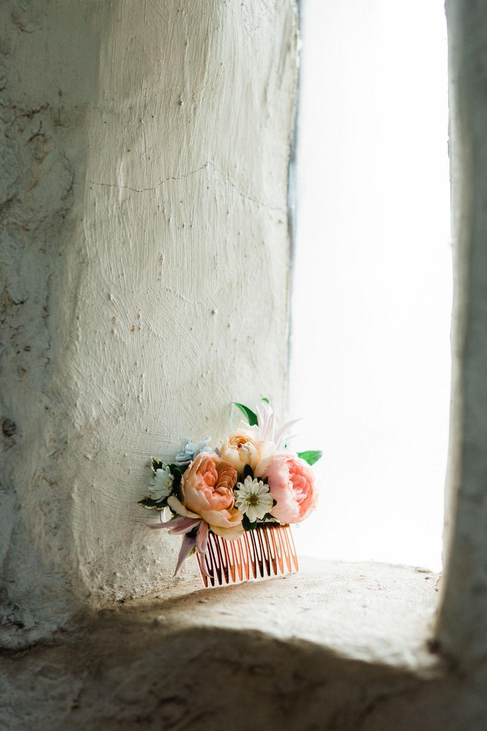 AmyGrayPhotography-2.jpg
