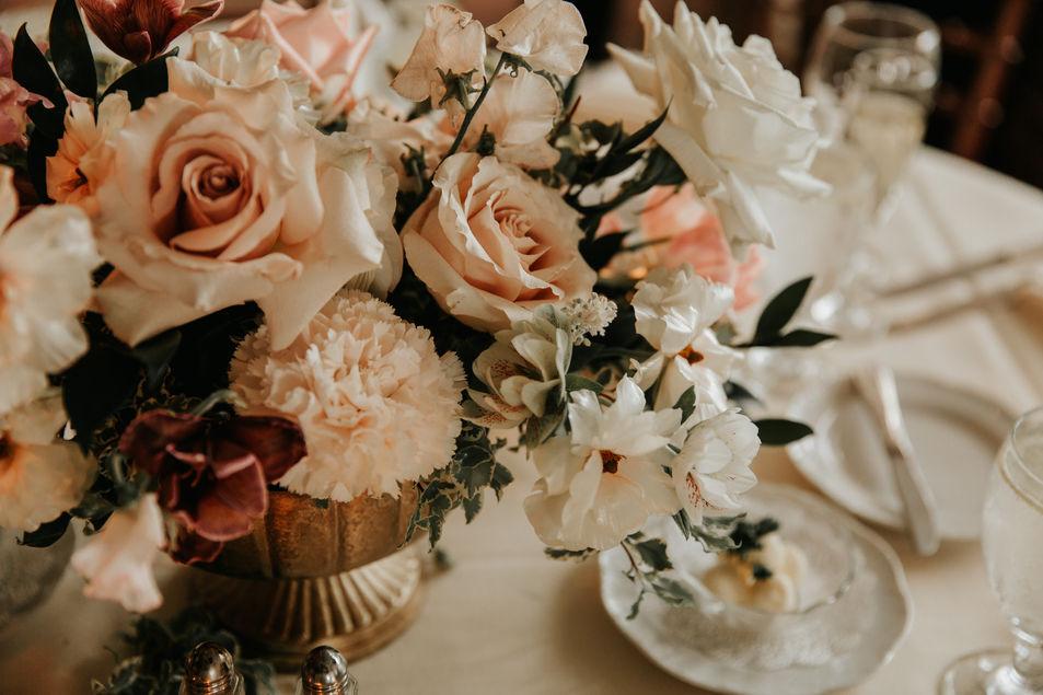 Shendock Wedding-702.jpg