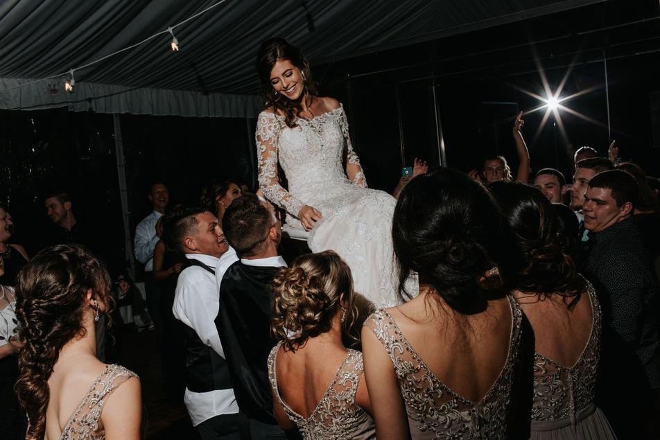 Shendock Wedding-912.jpg