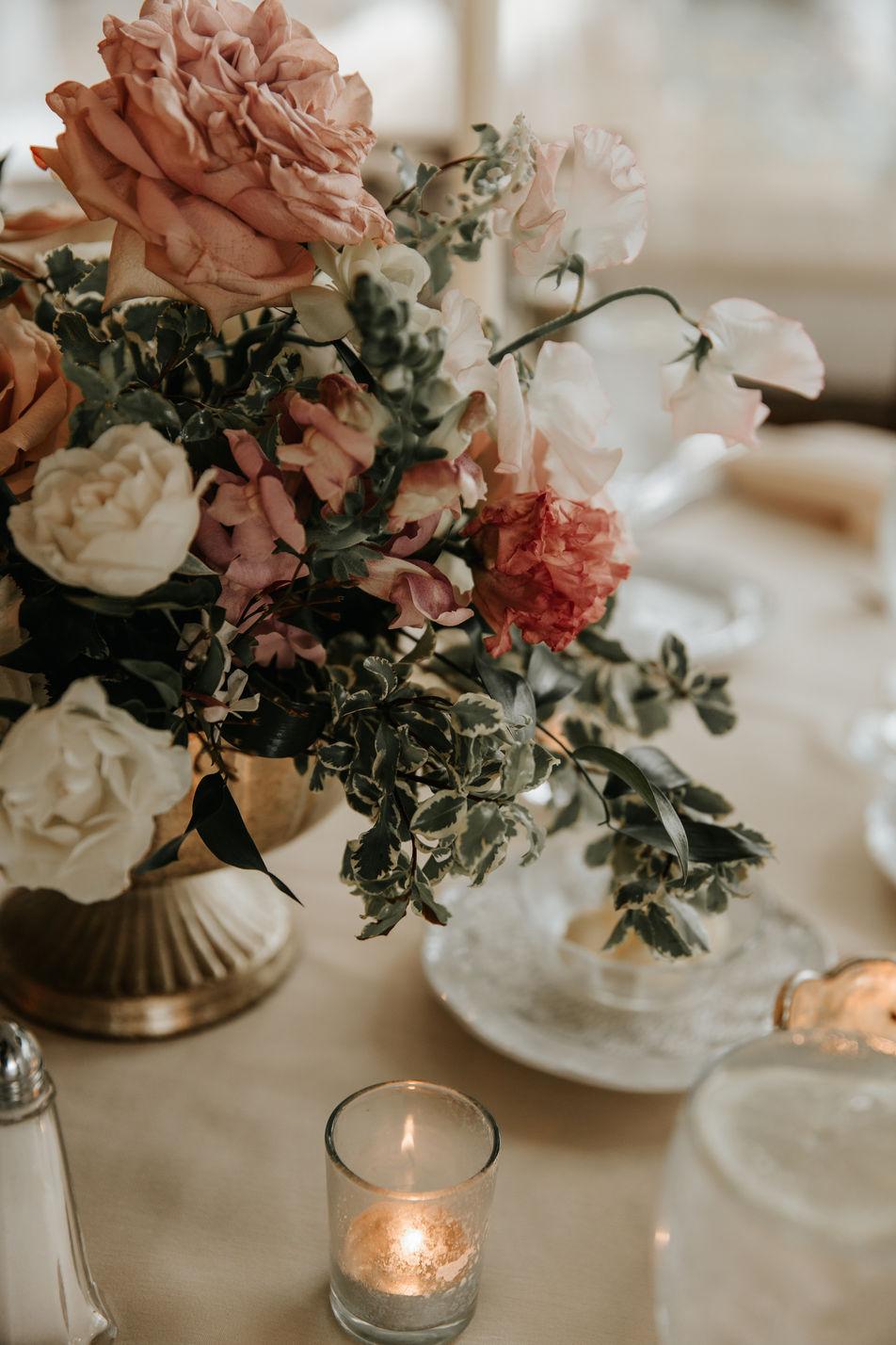 Shendock Wedding-698.jpg