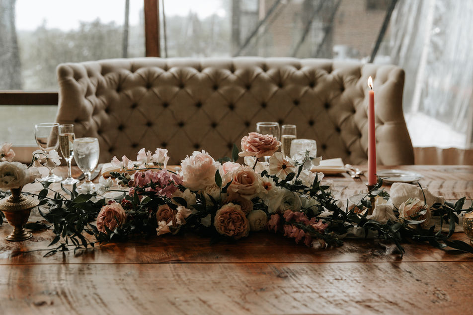 Shendock Wedding-684.jpg