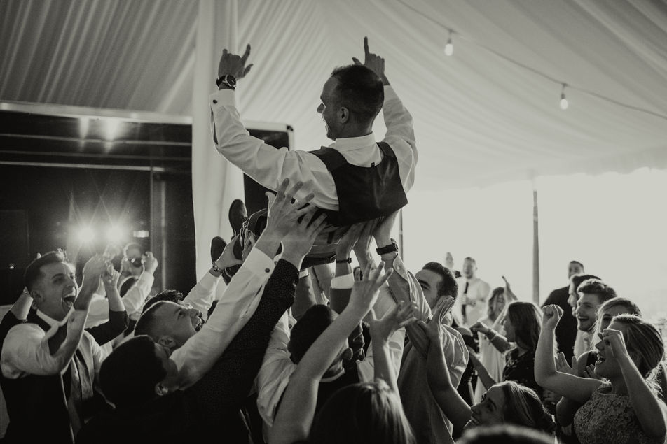 Shendock Wedding-898.jpg