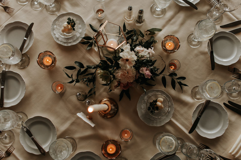 Shendock Wedding-662.jpg