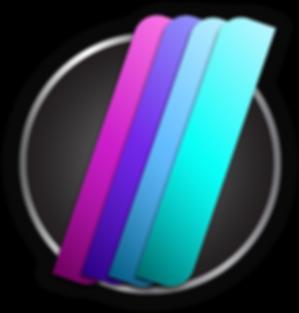 hidden_falls_media_logo