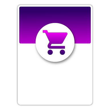 Services Ecommerce-01.png