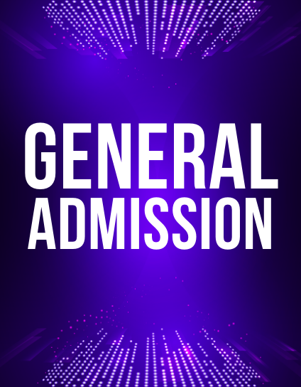 VIP (1).png