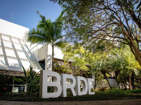 BRDE terá programa exclusivo de crédito para empreendedoras