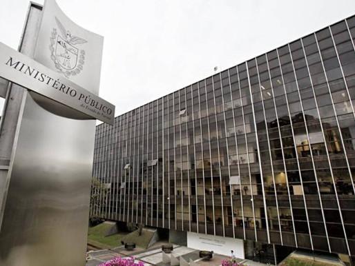 MPPR investiga desvios de até R$ 19 milhões em Umuarama
