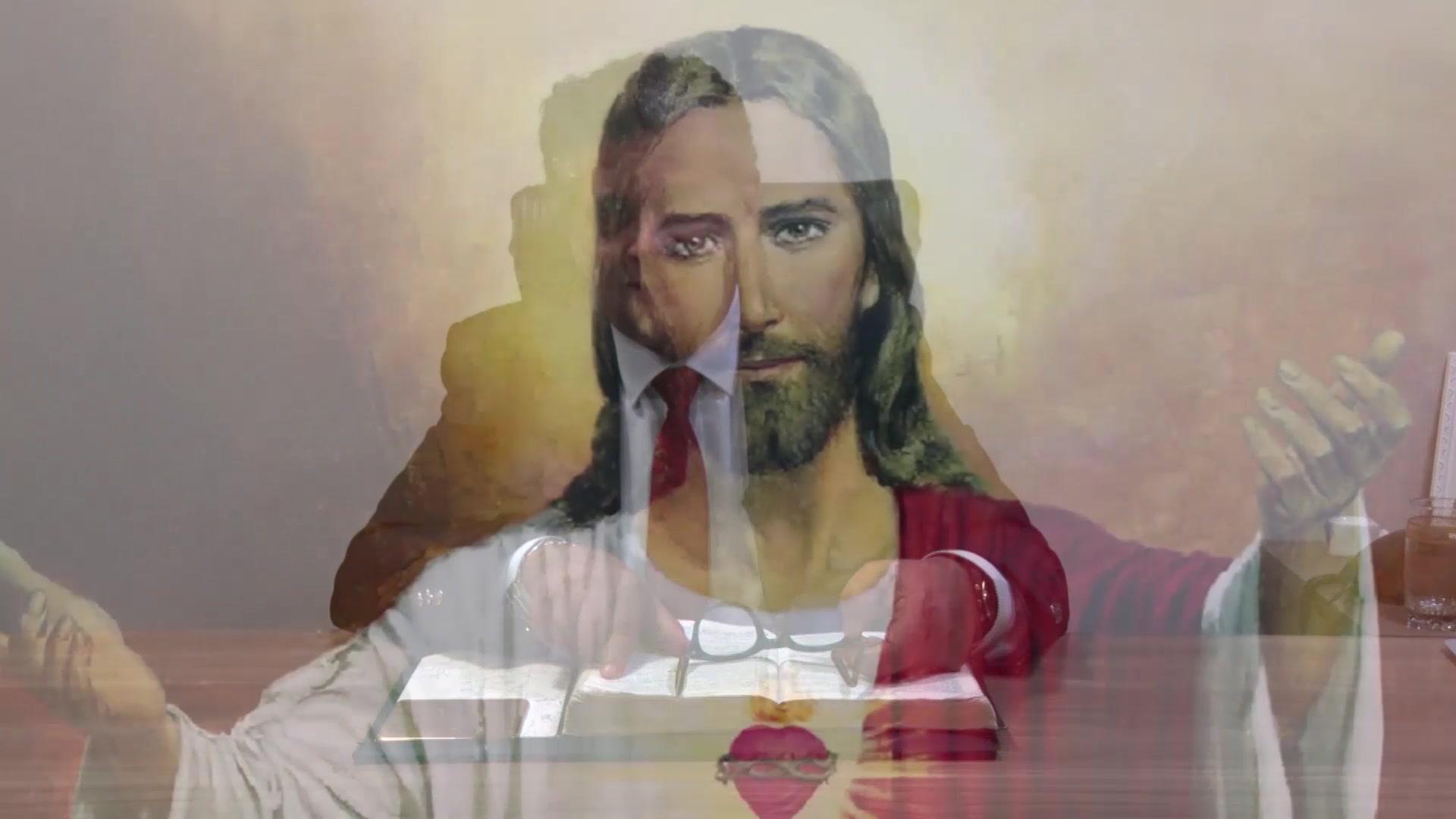 Bom dia meu povo querido, que tal iniciarmos o dia conversando com Deus ? Uma ótima quinta-feira a todos.