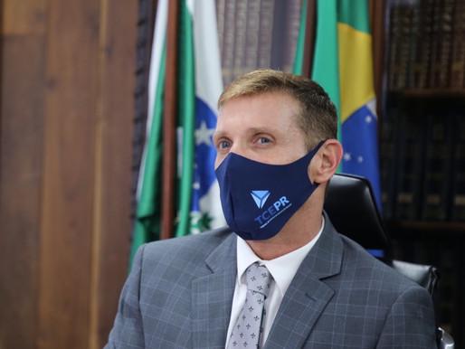 ARTIGO: Curitiba, a capital mais letal da pandemia