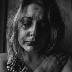 Operação mira suspeitos de crimes contra a mulher na Grande Curitiba