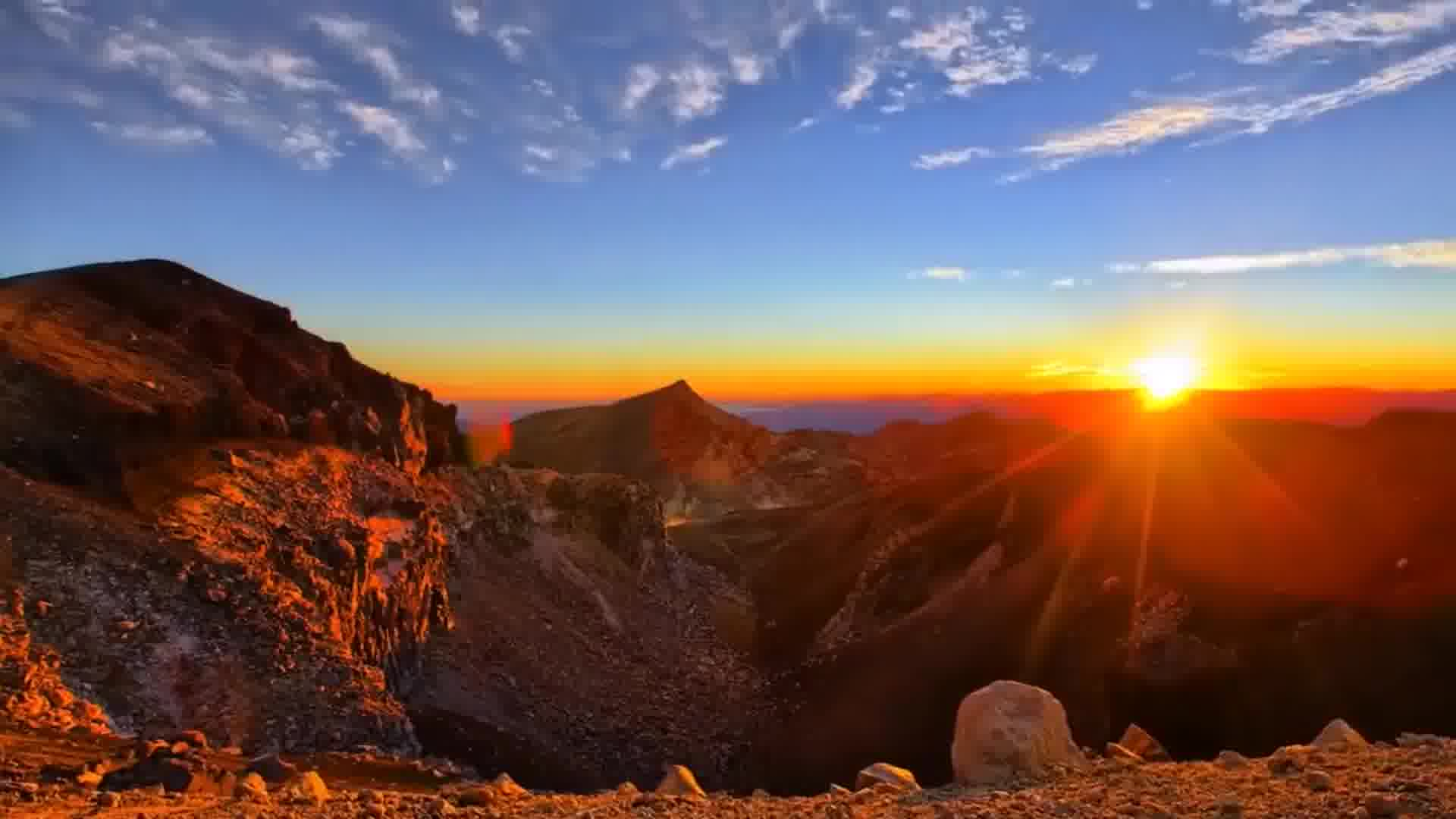 Bom dia meu povo querido, que tal iniciarmos o dia conversando com Deus ? Uma ótima terça-feira a todos.