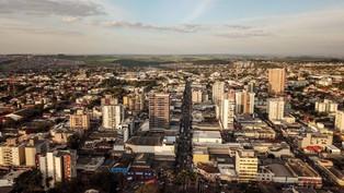 Estado repassa R$ 823 milhões aos municípios em fevereiro