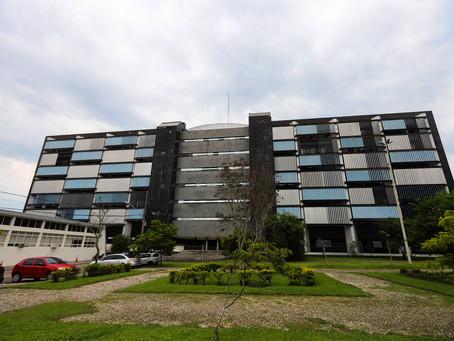 Governo edita decreto para reduzir consumo de energia elétrica na administração estadual