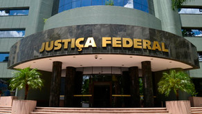 Decisão da Justiça Federal tranquiliza pescadores