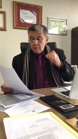 COMISSÃO DA JUVENTUDE DA ALEP APROVA DOIS PROJETOS DE LEI