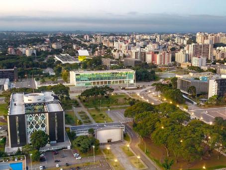 Paraná obtém 2ª melhor nota na Escala Brasil Transparente