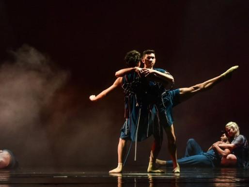 Dancep oferece aulas de dança gratuitas e virtuais para todo o Brasil