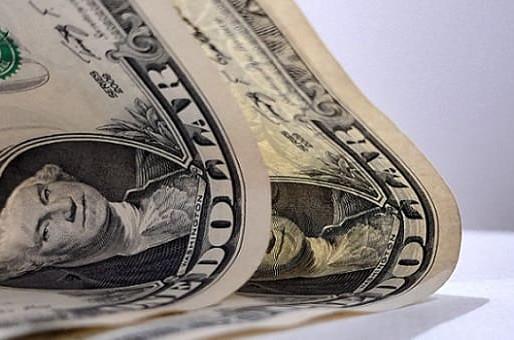 Bolsa sobe 0,22% no dia, mas registra pior semana desde fevereiro