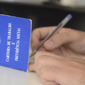 Telemarketing, auxiliar administrativo e mais: Agência do Trabalhador tem 1,5 mil vagas em Curitiba