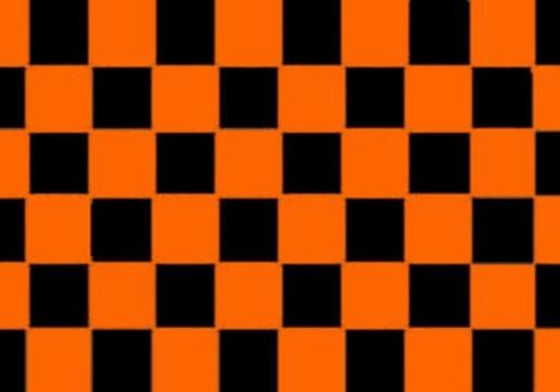 Curitiba prorroga bandeira laranja por mais sete dias