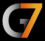 g7_Prancheta_1_cópia_2.png