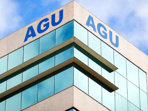 AGU entra com habeas corpus no Supremo a favor de Pazuello